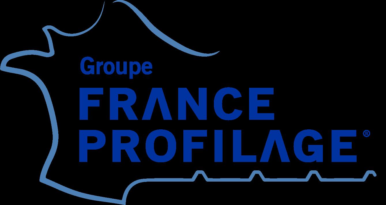FRANCE PROFILAGE